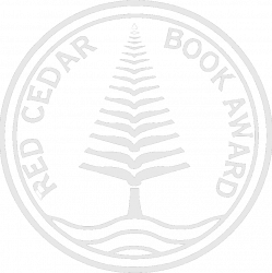 Red Cedar Book Awards